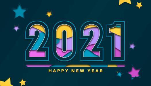 金瑞电动葫芦祝新年快乐