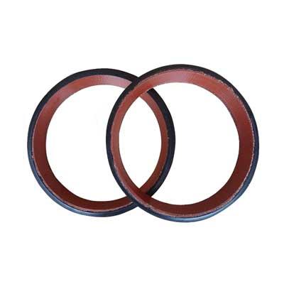 电动葫芦刹车环